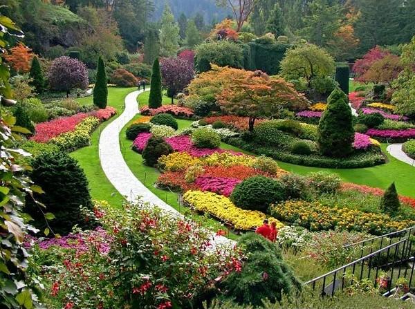 botanicka_zahrada_v_balciku_100608-123343