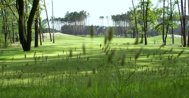 foto1-white-eurovalley-golf-park-dsc02040