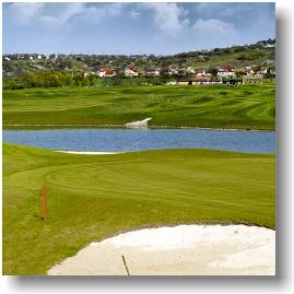 golf sprievodca 3