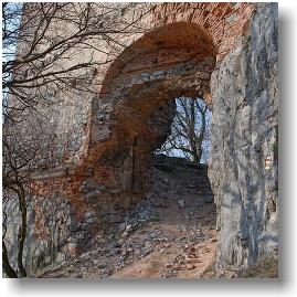 hrad pajstun jar_0010