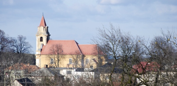 kostol-sv-martina