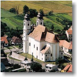 kostol_sucasnost1