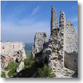 plavecky_hrad