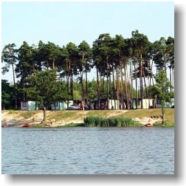 rekreacne-stredisko-gazarka-sastin-straze1