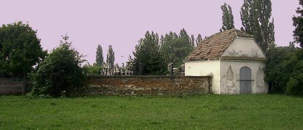 senica-zidovsky-cintorin-1216379105
