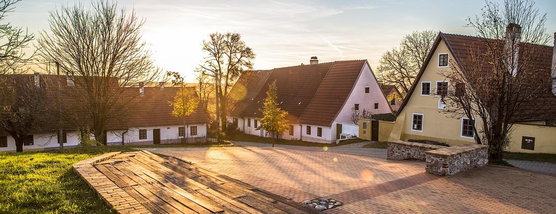 15.-Habánsky-dvor-Veľké-Leváre