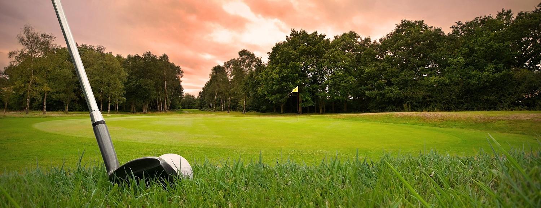 header-golf-e1425581930814