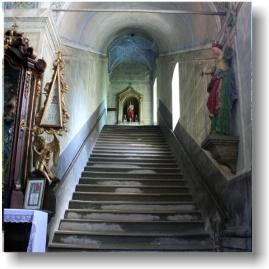 frantiskansky_klastor_kostol