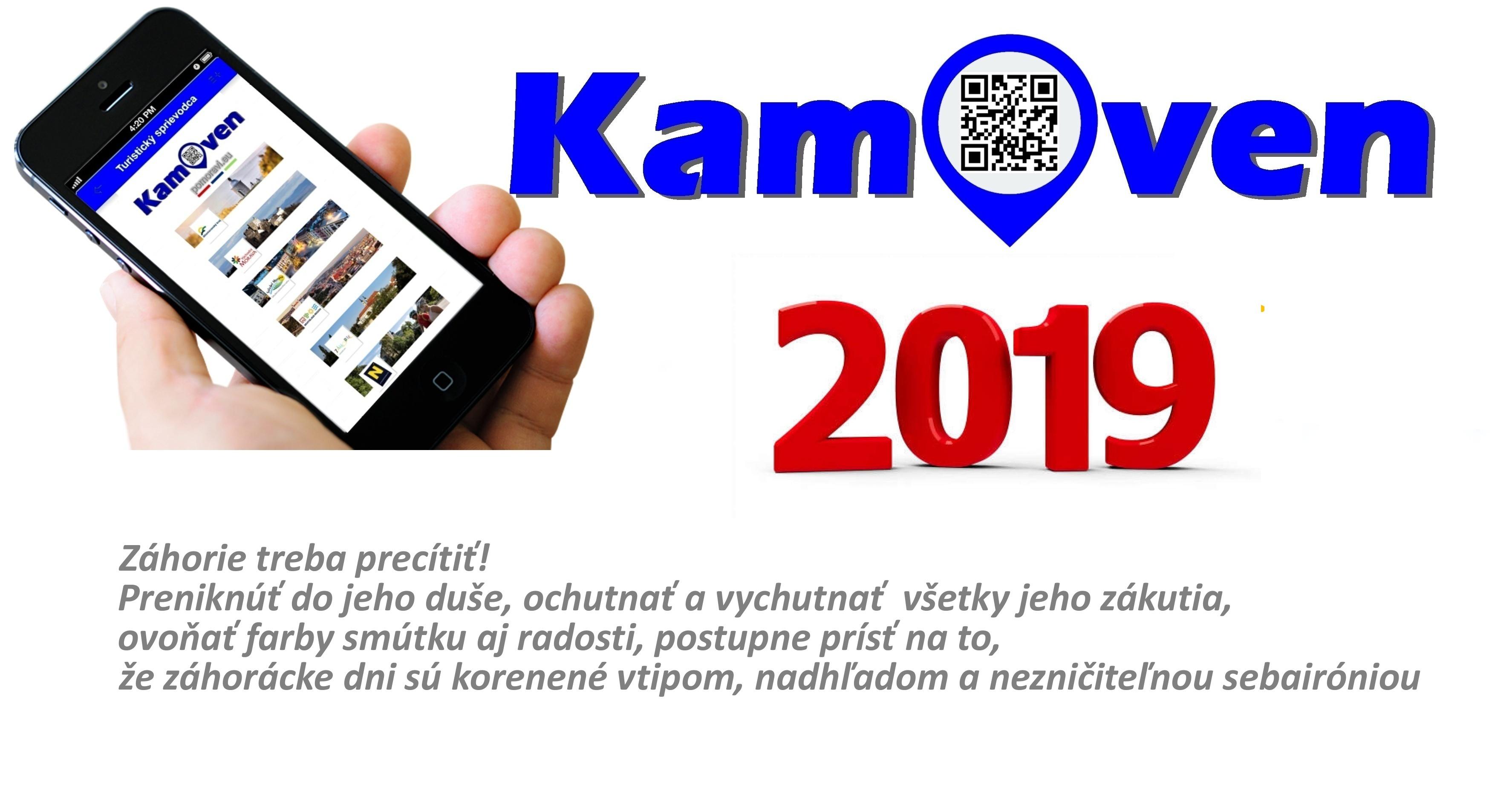 662a0ad94 Cestovný ruch regiónu Záhorie a oblastí Myjavské kopanice, Záhorská ...